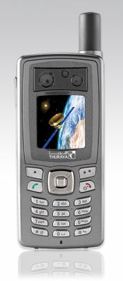 thuraya aspi so2510